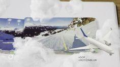 "Google ""Street View"" (Breakdown) by Sehsucht. http://www.sehsucht.de/google-streetview/"