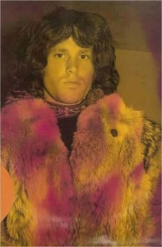 Jim Morrison Photo by Gloria Stavers 1967 Ray Manzarek, The Doors Jim Morrison, The Doors Of Perception, American Poets, Light My Fire, Soft Curls, Janis Joplin, Blues Rock, Jimi Hendrix