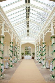 The Orangerie at St Audries Park, Taunton, Somerset Wedding Mood Board, Our Wedding, Wedding Venues, Dream Wedding, Taunton Somerset, Wedding Inspiration, Wedding Ideas, Park Weddings, Big Day