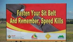 Please remember you SIT belt. I Am An African, Back In The Day, The Funny, Baseball Cards, South Africa, Belt, Country, Belts, Rural Area