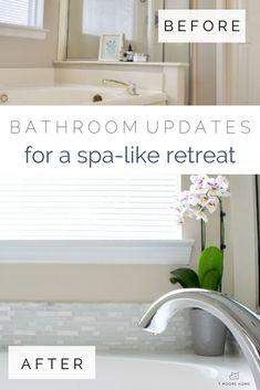 570 bathroom ideas in 2021   bathroom decor, diy bathroom