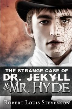 Buy The Strange Case of Dr. Jekyll and Mr. Hyde: [ Illustrated ] [Free Audio Links] by Robert Louis Stevenson and Read this Book on Kobo's Free Apps. Discover Kobo's Vast Collection of Ebooks and Audiobooks Today - Over 4 Million Titles! Best Books Of All Time, New Books, Good Books, Henry Jekyll, Jekyll And Mr Hyde, Robert Louis Stevenson Books, Scottish Authors, A Dance With Dragons, Science Fiction Books