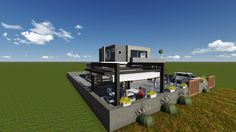 innova constructora