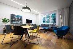 corner-apartment-bratislava-creating-pleasant-feeling-airiness-simplicity-15