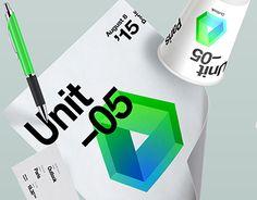 Unit– Events