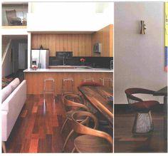 Domitalia on Dentro Casa