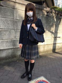 モーニング娘。'16 天気組『オトナヘノベル!石田亜佑美』