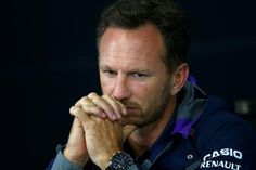 """Horner: Red Bull-Volkswagen deal """"up in smoke"""" following emissions scandal"""