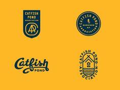 Symbol & logo.