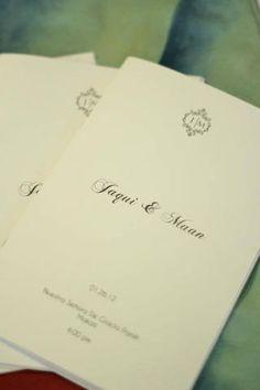 Missalette catholic philippines
