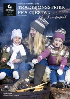 Crochet Hats, Knitting, Threading, Knitting Hats, Tricot, Breien, Stricken, Weaving, Knits