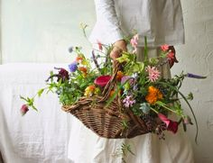 Staff blog: 4月 2015 All Flowers, Amazing Flowers, Spring Flowers, Basket Of Flowers, Wedding Bouquets, Wedding Flowers, Flower Studio, Flower Farm, Flower Boxes