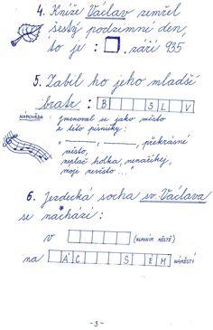 http://old.zsbreznice.cz/ucimevsouvislostech/data/o_posviceni_vsechno_to_voni/pracovni_listy/pracovni_listy_sv_vaclav/sv_vaclav_3_cast.jpg