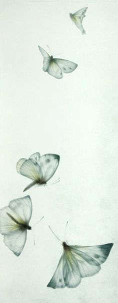 http://www.boumbang.com/mikio-watanabe/ Mikio Watanabé, Le vent de printemps