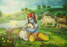 Krishna Images: Hello readers, here i am with the Kanha Images for you. Hare Krishna, Señor Krishna, Krishna Avatar, Krishna Lila, Little Krishna, Jai Shree Krishna, Radha Krishna Images, Lord Krishna Images, Radha Krishna Photo