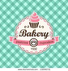 cupcake by nata_danilenko, via Shutterstock