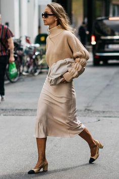 Spring 2015 Fashion, Autumn Winter Fashion, Fashion Fall, It Bag, Trend Fashion, Fashion Outfits, Fashion Weeks, Paris Fashion, Fashion Beauty
