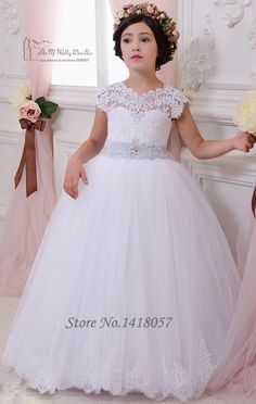 Cheap dress patterns prom dresses, Buy Quality dress chain directly from China dress cd Suppliers: 						Welcome to Our Store											Modest Elegant Lace Wedding Dress 2015 Vestido de Noiva Casamento Mermaid Bride Dre