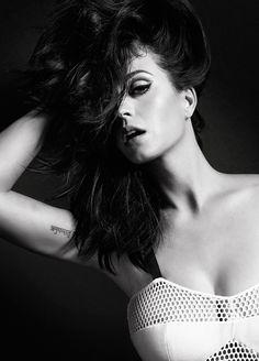 Foto de Katy Perry  número 55562