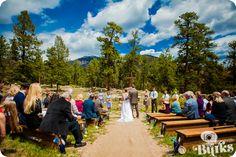 Amazing location...YMCA at the Rockies in Estes Park, Colorado