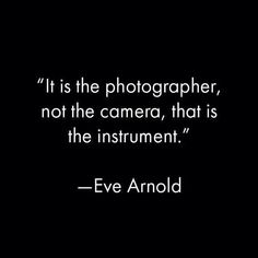❤Aline :)). Cheers to all the awesome #photographers in the #world!❤