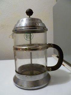 cafetiere-ancienne-MELIOR-6-tasses