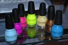 sinful colors(: