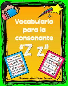 Contenido+de+este+documento+para+la+letra+o+consonante+Zz:9+tarjetas+de+vocabulario+para+combinacin+de+la+consonante+y+la++a+2++tarjetas+de+vocabulario+para+combinacin+de+la+consonante+y+la++e+5+tarjetas+de+vocabulario+para+combinacin+de+la+consonante+y+la++i+5+tarjetas+de+vocabulario+para+combinacin+de+la+consonante+y+la++o+5+tarjetas+de+vocabulario+para+combinacin+de+la+consonante+y+la++u+Bilingual+Stars+Mrs.