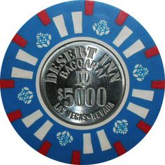 Rare Casino Chips, Poker Chips, Hard Rock Chips, Poker, Las Vegas Casino Chips