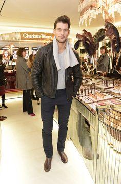 david-gandy-leather-jacket.jpg