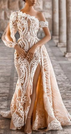 Evening Dresses – Page 13 – Ininruby Lace Mermaid Wedding Dress, Bohemian Wedding Dresses, Black Wedding Dresses, Lace Dress, Bridal Gowns, Wedding Gowns, Wedding Sets, Vintage Ball Gowns, Dress Vintage