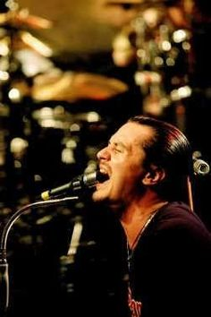 "Check out michael""mike"" patton on ReverbNation"