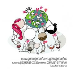 Bible Art, Im Happy, Coffee Quotes, Teamwork, Art Drawings, Disney Characters, Fictional Characters, Minnie Mouse, Snoopy