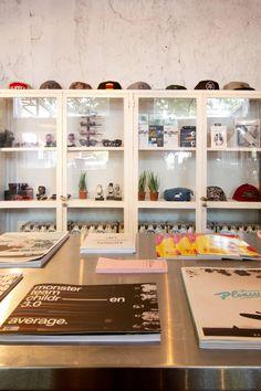 Void General Store II,© I Hate Flash e João Duayer