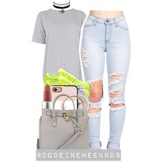 9:6:15 by codeineweeknds on Polyvore featuring Topshop, Michael Kors, Rolex, Charlotte Russe, Casetify and MAC Cosmetics
