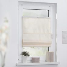 gardinen mit automatikfaltenband auf vitragestange als scheibengardine n hen. Black Bedroom Furniture Sets. Home Design Ideas