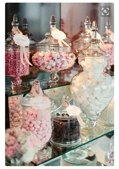 29 best candy images candy table wedding cake candy buffet rh pinterest com