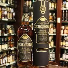 Image result for auchentoshan whisky