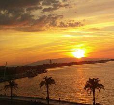 İzmir. TÜRKİYE