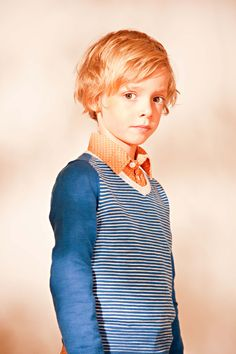 Morley - Clothing for kids