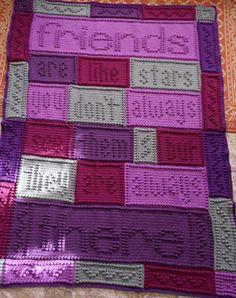 Friends_flat_small2