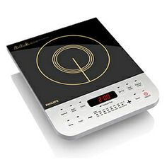 Electromagnetic induction technology cooks food faster than a gas stove.You can shop at Shop2AP.