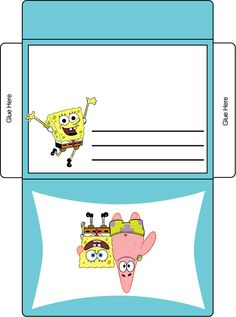 spongebob-envelope-1.jpg