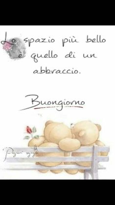 Buongiorno Good Day, Good Morning, Italian Memes, Friends Forever, Happy Day, Carp, Italian Quotes, Good Morning Love, Bonjour