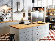 Ikea Mensole Cucina. Perfect Mensole Ikea Simple Beautiful Ikea ...