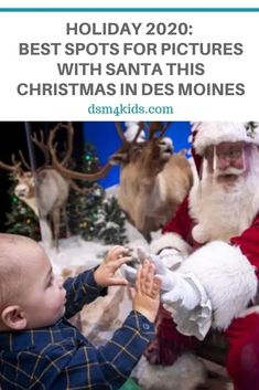 300+ Events 4 Kids in Des Moines, IA ideas in 2020 | des moines, 4