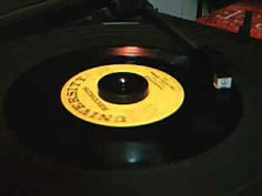 Little Dippers - Forever - 45 rpm