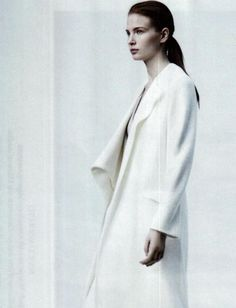 Anna Piirainen By Laurence Ellis For GIOIA #36