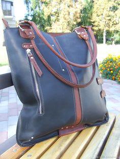 e4bc588d978d My leather bags and accessories: лучшие изображения (155) в 2019 г ...
