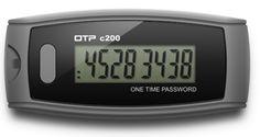 Blog - Ro Interactive Tech. One Time Password, Digital Alarm Clock, Cooking Timer, Otp, Compact, Tech, Blog, Hardware, Computer Hardware